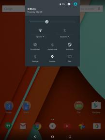nexus2cee_Screenshot_20150528-164602-217x289