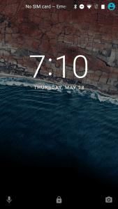 nexus2cee_Screenshot_20150528-191052