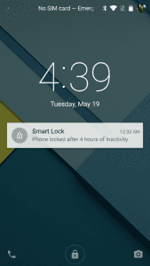 nexus2cee_smart-lock-4h-notification