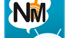 Nandroid Manager – získejte plnou kontrolu nad vašimi zálohami [ROOT]