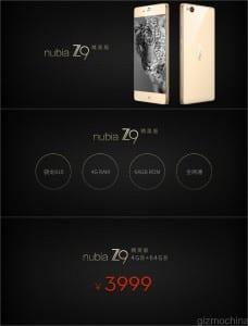 nubia-z9-launch-04-779x1024