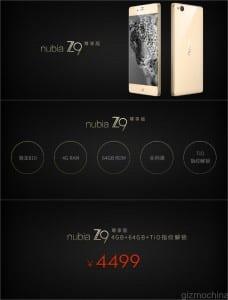 nubia-z9-launch-05-779x1024