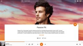 passion_pit.0
