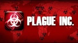 Plague Inc. – nákaza se rozšířila na Windows Phone