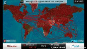 plague_inc_madagascar