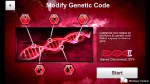 plague_inc_mutation