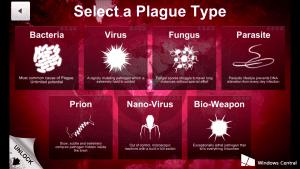 plague_inc_plagues