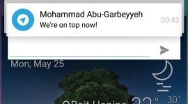 Univerzální rychlé odpovědi přichází do Androidu