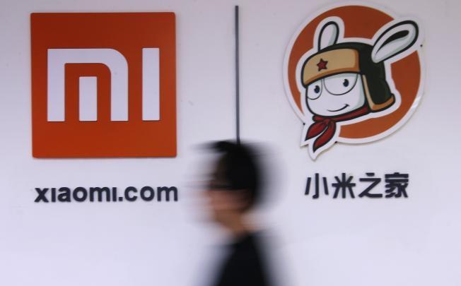 MiPAD opět ostrouhal aneb jak Xiaomi kašle na své uživatele [komentář]