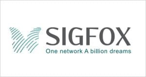 sigfox-corporate