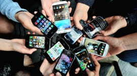 Evropští mobilní operátoři chtějí blokovat reklamu