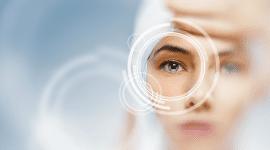 Dotekománie doporučuje #92 – Test Zraku