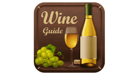 Dotekománie doporučuje #91 – Staňte se znalcem vína