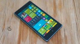 AdDuplex – již 7 % všech telefonů s Windows běží na Windows 10 Mobile