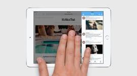 Apple se pochlubil čísly kolem aplikací