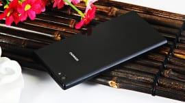 SISWOO A5 – androidí telefon za nízkou cenu se slušnou výbavou