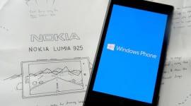Nokia se vrátí k telefonům, bude dávat licence na jejich výrobu