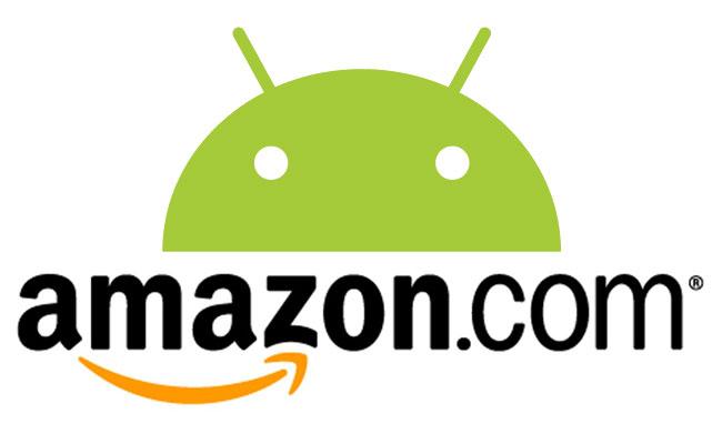 [Android] Hry a aplikace v hodnotě 1 200 Kč zdarma