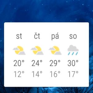 Android Wear Screenshot(11)