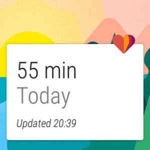 Android Wear Screenshot(12)