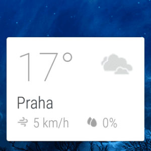 Android Wear Screenshot(13)