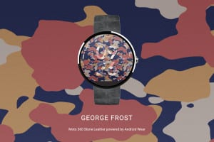 AndroidWear_GeorgeFrost-1000x666
