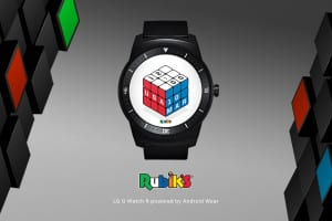 AndroidWear_Rubiks-1000x666-1