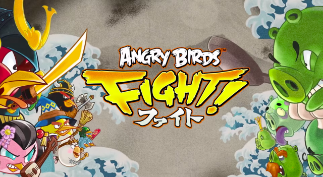 Angry-Birds-Fight-Android-640x351