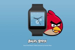 AngryBirds_Blog-1000x666px