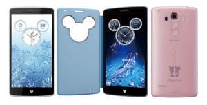Disney Mobile 8 (2)