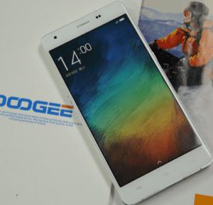 Doogee S6000 (2)
