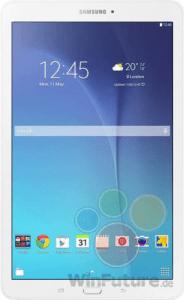 Galaxy Tab E (1)