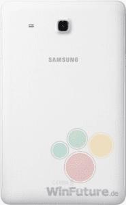 Galaxy Tab E (2)