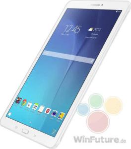 Galaxy Tab E (3)