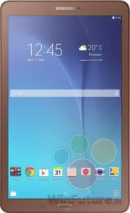 Galaxy Tab E (4)