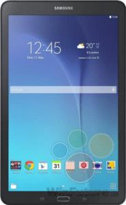 Galaxy Tab E (5)