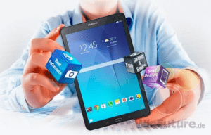 Galaxy Tab E (6)