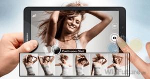 Galaxy Tab E (8)