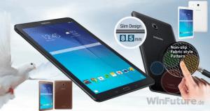 Galaxy Tab E (9)