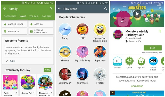 Google-Play-Family-section-640x376