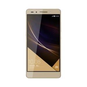 Huawei-Honor-7-Presse-01
