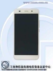 Huawei Honor SCL-AL00 (1)