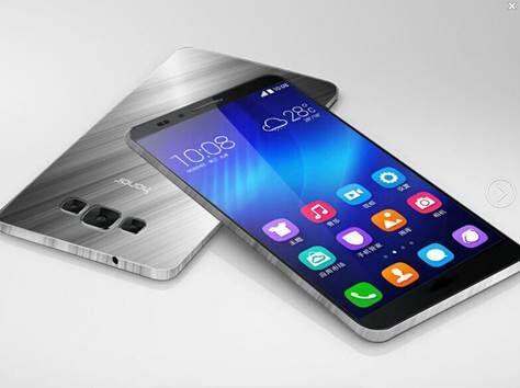 Huawei-triple-camera-handset-render-leak_1