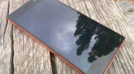 Lenovo Vibe X2 Gold – okrasa za velký peníz, či nikoliv? [recenze]