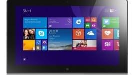 Lenovo ThinkPad 10 – přímá konkurence pro Surface 3