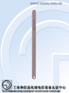 Lenovo-Vibe-S1 (3)