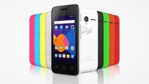 PIXI_3 Android Color range