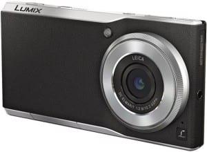 Panasonic Lumix CM1 (1)
