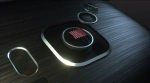 Qualcomm-hybrid-auto-focus-camera