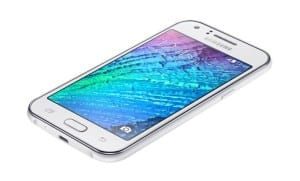 Samsung-Galaxy-J1-press1-710x428